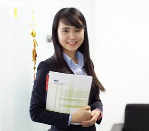 LE HONG MINH HIEU